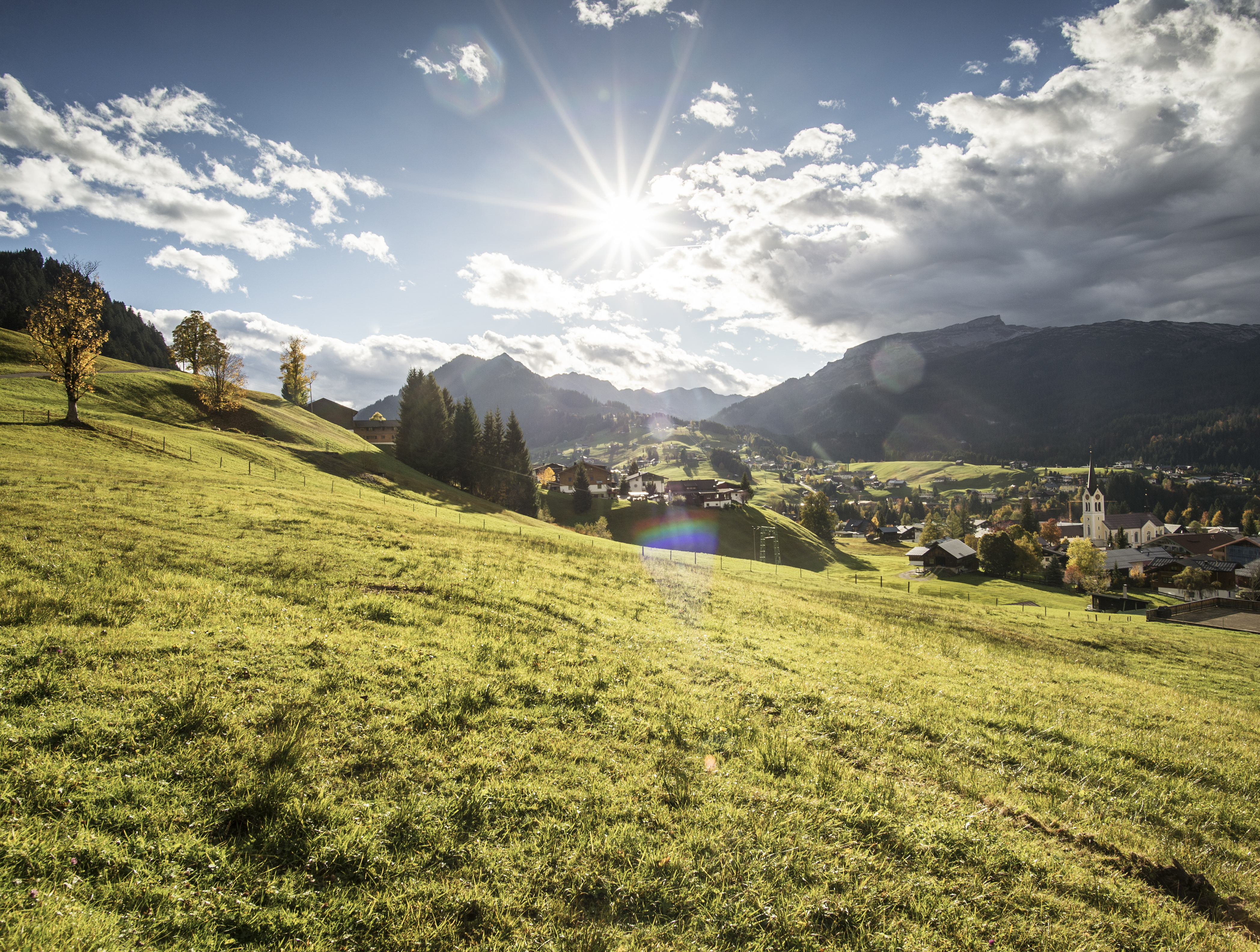 Lijst van gratis Oostenrijk dating sites