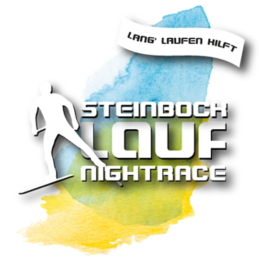 Steinbocklauf Night Race