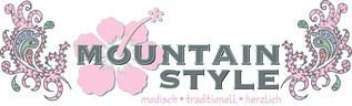 mountain_styleV2_rosa