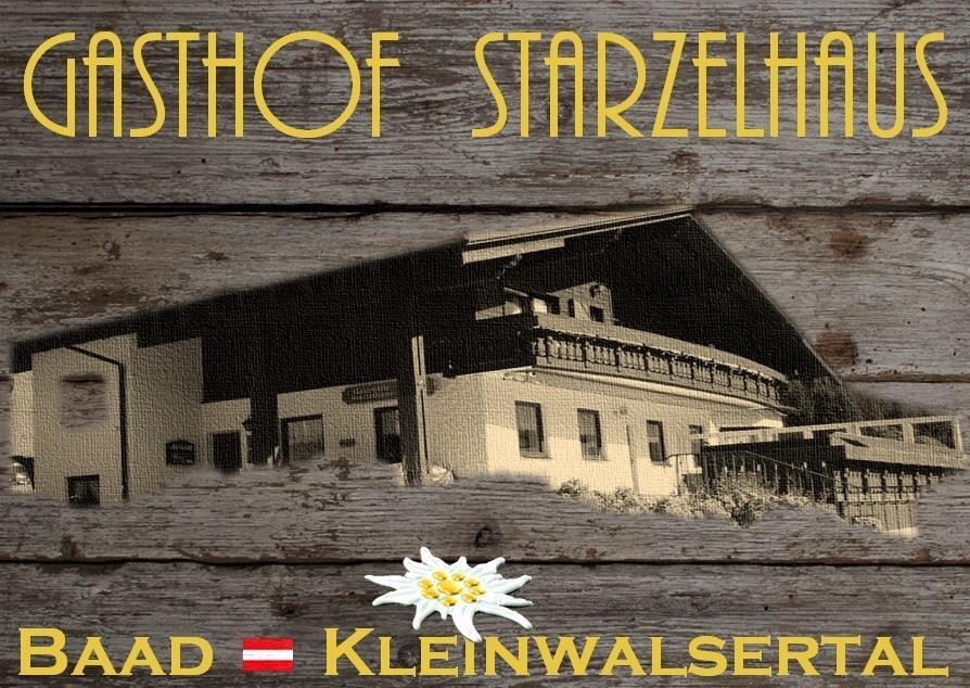 Grenzenlos Wandern in Hotel Alte Krone Superior***S in