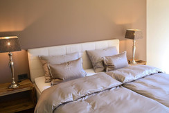 Ahorn Chalet - Exklusive Chalet Apartments | Ferienwohnung /