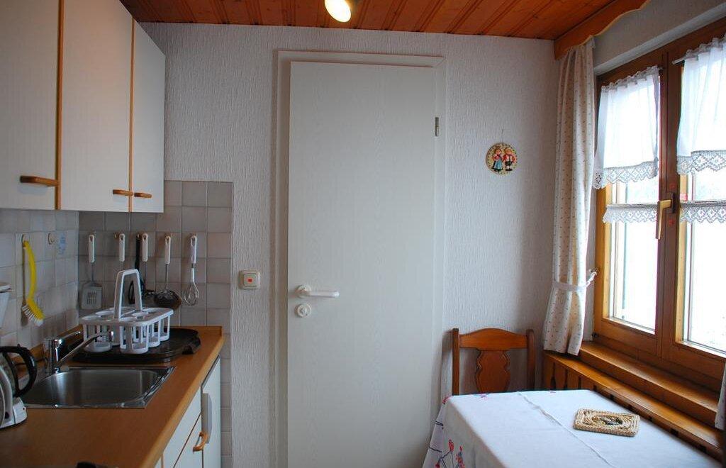 ferienwohnungen haus in der sonne familie h mmerle ferienwohnung. Black Bedroom Furniture Sets. Home Design Ideas