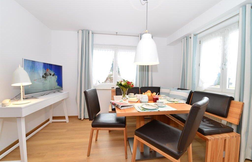 g stehaus sonnenhang familie gruber ferienwohnung appartement. Black Bedroom Furniture Sets. Home Design Ideas