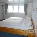 Photo of '2' Apartment /combined living-bed-room/shower, WC
