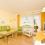 Photo of app.107 Aurikel at the holiday bungalow, 1 bed room