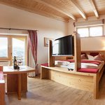 Photo of Ski, Double room, shower, toilet