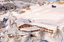 DJI_0630_Wildental_Winter-Panorama_06_IFA2016_px25