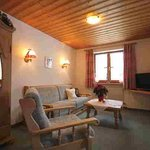 Photo of Apartment Zwölfer, 1 bedroom, shower, toilet,
