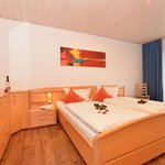 "Photo of hotelapartment ""208"", 1 bed room"