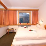 "Photo of hotelapartment ""303"", 2 bed rooms"