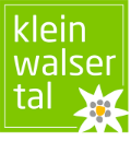 logo.desktop.alt